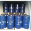 China For PU Pharmaceutial Intermediate Issuing CO CRIA SGS Tested Methylene Chloride for sale