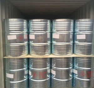 China 99.95% High Quality Industrial Grade Colorless Liquid Propylene Glycol ISO Tank Packing Aniline Oil on sale