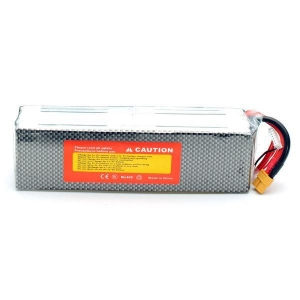 China 6S LiPo Battery rc car batteries For RC Boat Car Helicopter on sale