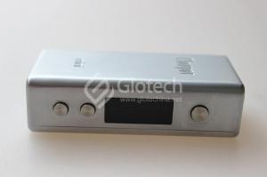 China Cloupor mini 30w mod 12 on sale