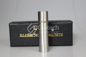China Manhattan V2 mod12 on sale