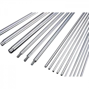 China Guide Rod on sale
