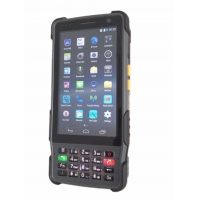 China ST327 Touch Screen PDA with android Os Multi Service Tester with XDSL Tester on sale