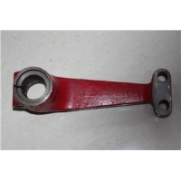 China MF 290 Lower Steering Arm,Crank Arm For Massey Ferguson Tractor Parts 1676664M1,897923M1 on sale