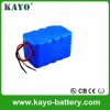 China China Best Brand 18650 Rechargeable Li-ion Batteries High Capacity For Flashlights Supplier for sale