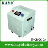 China China 12V,24V,36V,100amp Lithium Ion Battery For Solar Systems Oneline For Li Ion Battery for sale