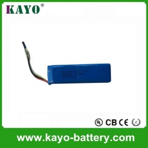 China Rechargeable C Batteries Size Lithium Battery Solar Aa Batteries D Cell Rechargeable on sale