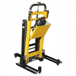 China Stair Climbing Wheelchair Trasfer Device on sale
