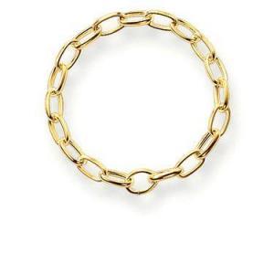 China dangle charms for bracelets Dangle Charm Bracelet on sale