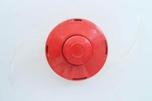 China Brush Cutter Nylon Trimmer Head on sale