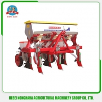 China New Brush Type Corn Planter for Sale with Good Quality on sale