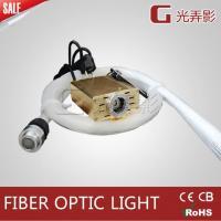 China RF 16W Kit Fiber Optic Starry Star Sky Ceiling Light Hanging Decoration on sale