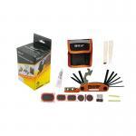 Tool Kit 8090AB