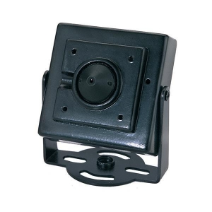China Size 36x36mm Mini CCTV Security Cameras Tiny Hidden Surveillance Camera for ATM Machine Use on sale