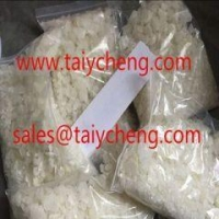 Pharmaceutical intermediates supplier 4crpc high quality research chemicals