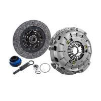 China Auto parts Clutch kit on sale