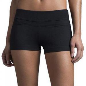 China MARIKA Women's Madison Performance Slim Shorts on sale
