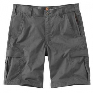 China CARHARTT Men's Force Extremes Cargo Shorts on sale