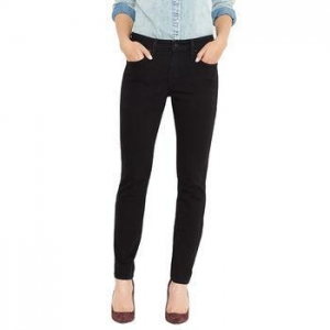 China LEVIS Women's Mid Rise Skinny Jeans, Long Length on sale