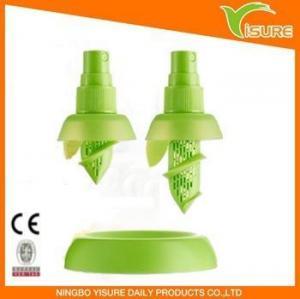 China Kitchen Tool Citrus Spray Food Grade For Lemon Juicer Orange Hand Pomegranate Fruit Juicer Manual on sale