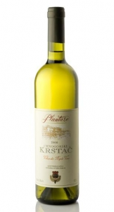 China Kerr Aosta dry white wine on sale
