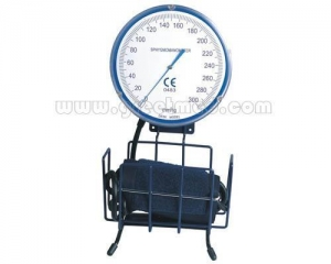 China Diagnostics Wall Type Aneroid Sphygmomanometer(GT001-160) on sale