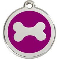 Dog products YK-G203 Dog ID Tag