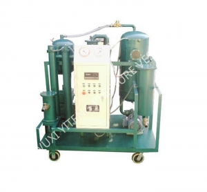 China Quality Assured Oil Gas /Vapor Liquid /air Water /gas Water Separator on sale