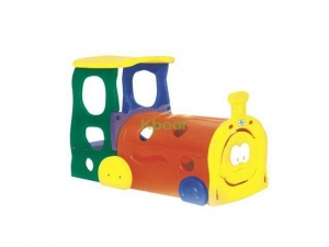 China Plastic Toys Series 5 KB-YE040 on sale