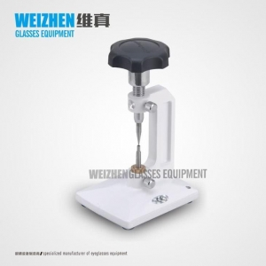 China Optical Instruments WZ-J70 Optical Screw Extractor Screw Puller on sale