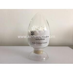 China Calcium Phosphate Mono calcium phosphate Anhydrous CAS NO.7758-23-8 on sale