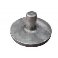 China OEM 6061-T6 Aluminium Forging With Heat Treatment on sale