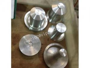 China Custom Fabrication 2-4kgs Aluminum 6061-T6 CNC Machine Turning on sale