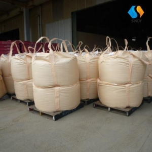 China Recyclable Used UV treated Bulk Sand Super Sacks Big Bags 500kg on sale