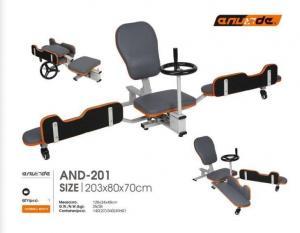 China Stretching Exercise Machine Leg Extension Exercise Machine on sale