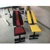 China Adjustable Bench for sale