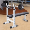 China Best Workout Bench For Home for sale