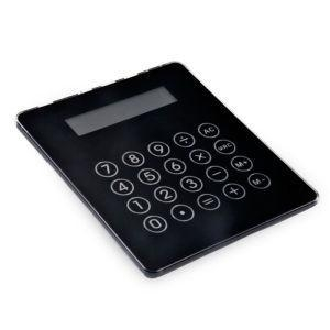 China Touch Screen Calculator with 4 USB Interface and Lamp on sale