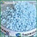 China Granular CAN+Mag water soluble nitrogen fertilizer on sale