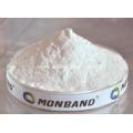 China 50% K2O powder SOP Potassium Sulphate Fertilizer Prices on sale