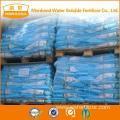 China NPK 10-52-10 fertilizer in 9KG customized bag on sale