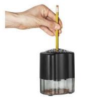 China Electric Pencil Sharpener electric sharpener,automatic sharpener,cute sharpener on sale