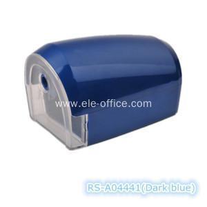 China Electric Pencil Sharpener adjustable wholesale pencil sharpeners on sale