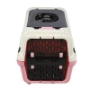 China New Fashion Dog Carrier for sale