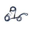 China Hot Selling High Quality Nylon Dog Chain for sale