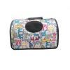 China Portable Waterproof Dog Bag for sale