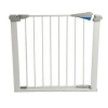 China New Design High Quality Metal Baby Safety Gate for sale