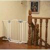 China Metal Baby Safety Gate for sale