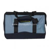 Heavy Duty Tool Storage Bag Organizer Bag