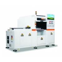 China SMD Chip Mounter on sale